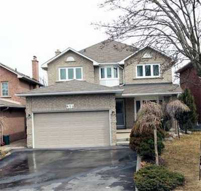 419 Lavas Rd  ,  N3145835, Newmarket,  sold, , Elena Racu, Royal LePage Realty Centre, Brokerage *