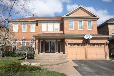 1735 Kentchester Pl , Mississauga,  sold, , Karin & Brian Vetere, Sutton Group - Summit Realty Inc., Brokerage*