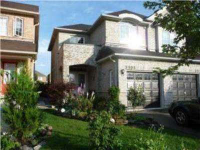 3908 Lacman Tr , Mississauga,  sold, , Karin & Brian Vetere, Sutton Group - Summit Realty Inc., Brokerage*