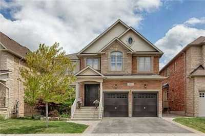 * SOLD BY THE FRIENDLY TEAM!  , Joshua Creek, OAKVILLE,  sold, , Jenny  Tang, Royal LePage Signature Realty, Brokerage