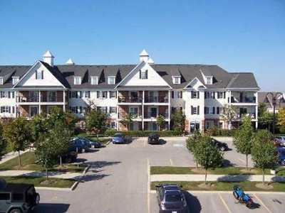 55 Shipway Ave , Clarington,  sold, , Rick Watson, Coldwell Banker - R.M.R. Real Estate, Brokerage*