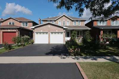 927 White Clover  Way ,  30598982, Mississauga,  sold, , Team Davidson, Ghada and Sean, KELLER WILLIAMS Real Estate Associates, Brokerage *