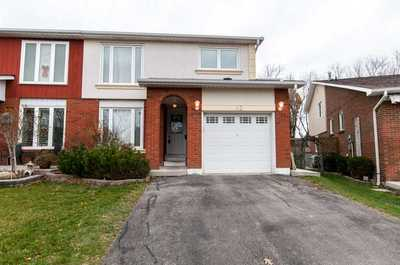 62 Camberley cres  , Brampton,  for sale, , Paul Fuller, RE/MAX REAL ESTATE CENTRE INC.