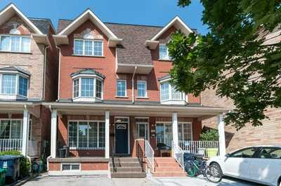 148 Rankin Cres , Toronto,  sold, , Steven Le, Keller Williams Referred Urban Realty, Brokerage*