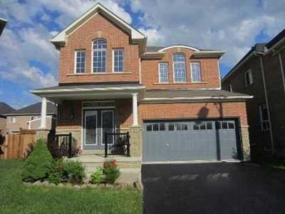 22 Everingham Circ  , brampton,  sold, , Team  Sukhvinder, RE/MAX Realty Specialists Inc., Brokerage*