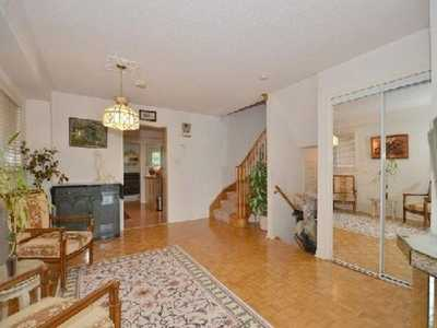 0Forest Run  ,  987655, Vaughan,  for sale, , JANE D'SOUZA, HomeLife/Bayview Realty Inc., Brokerage*