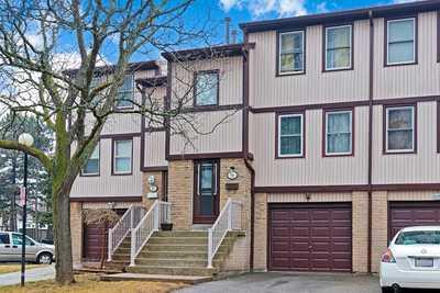6449 Glen Erin  Dr , Mississauga,  sold, , Team Davidson, Ghada and Sean, KELLER WILLIAMS Real Estate Associates, Brokerage *