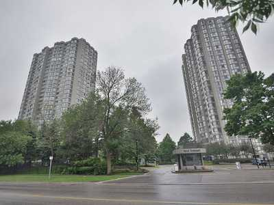 8 LISA  St ,  lisa123, BRAMPTON,  sold, , Raj Sharma, RE/MAX Realty Services Inc., Brokerage*