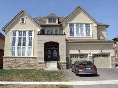 14  Adastra Pl   ,  1234567892, Brampton,  sold, , Team  Sukhvinder, RE/MAX Realty Specialists Inc., Brokerage*