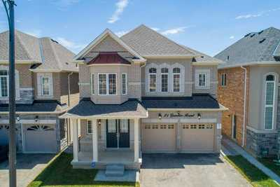 21 Gambia Rd , brampton,  sold, , Team Sukhvinder, RE/MAX Realty Specialists Inc., Brokerage*
