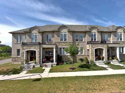 2356 Baronwood  Dr W,  W3447666, Oakville,  sold, , GAM Realty Inc., Brokerage*