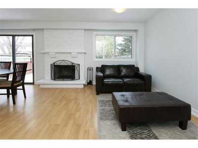 587 Holly Ave ,  OM2095749, Milton,  sold, , Team Davidson, Ghada and Sean, KELLER WILLIAMS Real Estate Associates, Brokerage *