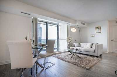 5791 Yonge Street  , Toronto,  for rent, , Judy Gnanendran, RE/ON Homes Realty Inc., Brokerage*