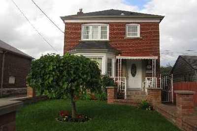 1 snider Ave ,  W2685250, Toronto,  sold, , Gus El-Mor, Sutton Group - Tower Realty Ltd., Brokerage *