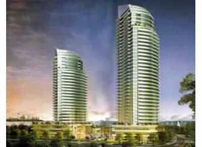 2240 Lake Shore Blvd W,  W3393610, Toronto,  sold, , Sarah Temple, TFN Realty Inc., Brokerage *