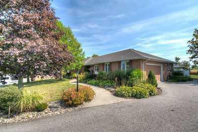 7 Applegate Lane ,  LS609491, ST. Thomas,  sold, , Jeff David, Royal LePage Triland Realty, Brokerage*