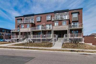 25 Sienna St ,  30646183, Kitchener,  sold, , Shaw Poladian, RE/MAX Twin City Realty Inc., Brokerage*