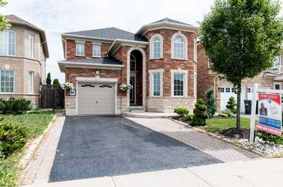 101 Queen Mary Dr Dr,  w3925148, Brampton,  for sale, , Paul Fuller, RE/MAX REAL ESTATE CENTRE INC.