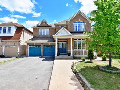 37 Good Hope  Rd N,  good123, BRAMPTON,  sold, , Raj Sharma, RE/MAX Realty Services Inc., Brokerage*