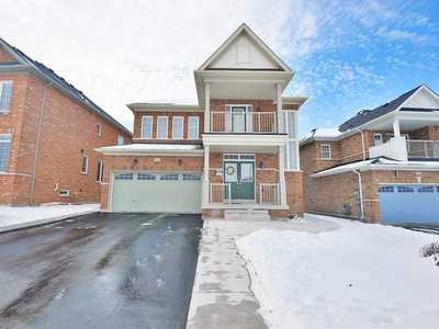 13 PLATFORM  Cres N,  PLATFORM123, BRAMPTON ,  sold, , Raj Sharma, RE/MAX Realty Services Inc., Brokerage*