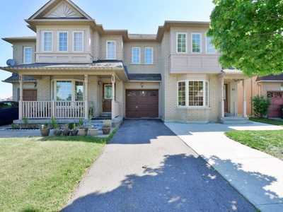 42 ZEBRA  Tr E,  ZEBRA123, BRAMPTON,  sold, , Raj Sharma, RE/MAX Realty Services Inc., Brokerage*