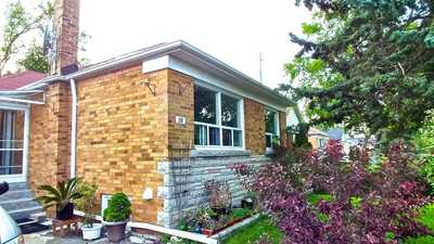 28 Greylawn  Cres , Toronto,  sold, , Steven Le, Keller Williams Referred Urban Realty, Brokerage*