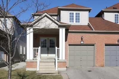 209 Sherwood  Rd ,  w3738363, Milton,  sold, , Team Davidson, Ghada and Sean, KELLER WILLIAMS Real Estate Associates, Brokerage *