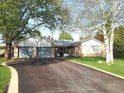 023 Pinewood  Cres , Pontypool,  sold, , Rick Watson, Coldwell Banker - R.M.R. Real Estate, Brokerage*