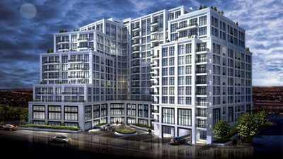 1  Old Mills Rd  , Toronto,  for sale, , Siva Shanmuganathan, HomeLife/Future Realty Inc., Brokerage*
