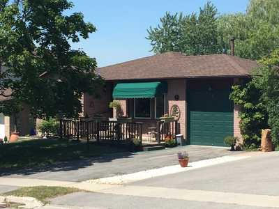 76 Heath Cres , Port Perry,  sold, , Dominika Stollar, Coldwell Banker - R.M.R. Real Estate, Brokerage*