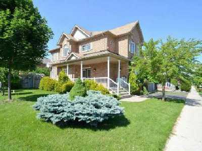 2 Yoho Ave  ,  N2672387, Richmond Hill,  sold, , Elena Racu, Royal LePage Realty Centre, Brokerage *