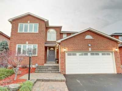 SOLD BY THE FRIENDLY TEAM  , OAKVILLE,  sold, , Jenny  Tang, Royal LePage Signature Realty, Brokerage