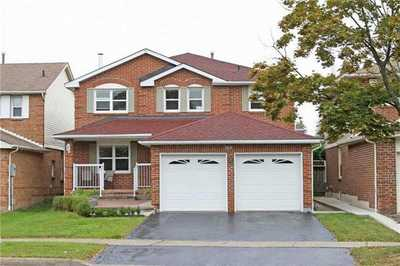 359 MILL  St W,  MILL1234, BRAMPTON,  rented, , Raj Sharma, RE/MAX Realty Services Inc., Brokerage*
