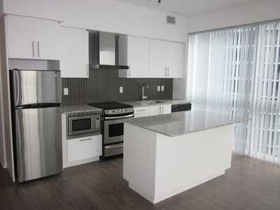 #1906 - 352 Front St W, Toronto,  sold, , Sarah Temple, TFN Realty Inc., Brokerage *
