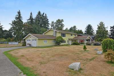 23730 46B Ave ,  F1448803, Langley,  sold, , Gregory Fawcett, HomeLife Benchmark Realty Corp.