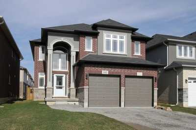 162 Davinci Boulevard  ,  30515832, Hamilton,  sold, , Team Davidson, Ghada and Sean, KELLER WILLIAMS Real Estate Associates, Brokerage *