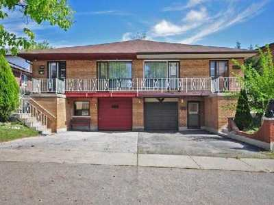 3177 Sunnyhill Drive  ,  W3010017, Missisauga,  sold, , Elena Racu, Royal LePage Realty Centre, Brokerage *