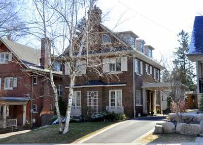 151 Chedoke Ave ,  H3130503, Hamilton,  sold, , Tanis Hall, Royal LePage State Realty