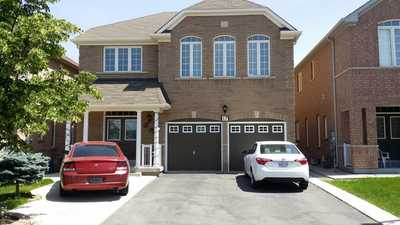 17 GOODHOPE Rd ,  17goodhope123, BRAMPTON,  sold, , Raj Sharma, RE/MAX Realty Services Inc., Brokerage*