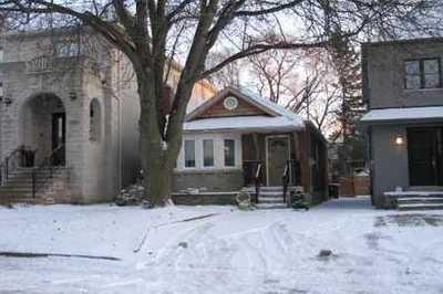 457 St Germain Ave , Toronto,  sold, , Gus El-Mor, Sutton Group - Tower Realty Ltd., Brokerage *