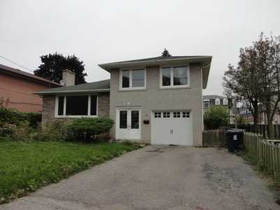 0Carney Rd  ,  for sale, , HomeLife Best Choice Realty Inc., Brokerage *