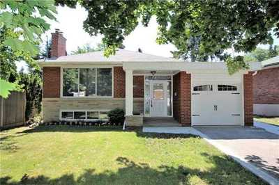 82 Sun Row Dr  , Toronto,  sold, , Team Sukhvinder, RE/MAX Realty Specialists Inc., Brokerage*
