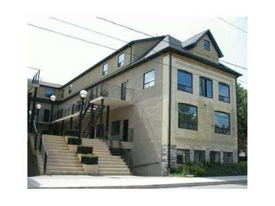 12 Bridgeport St E,  30552884, waterloo,  for sale, , Rolf Malthaner, RE/MAX Twin City Realty Inc., Brokerage *