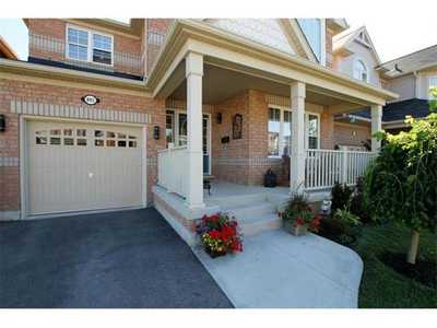 895 Vickerman Way ,  OM2090912, Milton,  sold, , Team Davidson, Ghada and Sean, KELLER WILLIAMS Real Estate Associates, Brokerage *