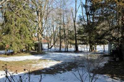 82 Littlejohn Rd ,  H3128209, Dundas,  sold, , Tanis Hall, Royal LePage State Realty