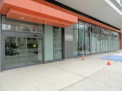 4070 Confederation  Pkwy , Mississauga,  leased, , Joe Cicciarella, Real Estate Homeward, Brokerage