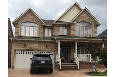 * SOLD TO OUR OWN BUYER!  , Joshua Creek, OAKVILLE,  sold, , Jenny  Tang, Royal LePage Signature Realty, Brokerage