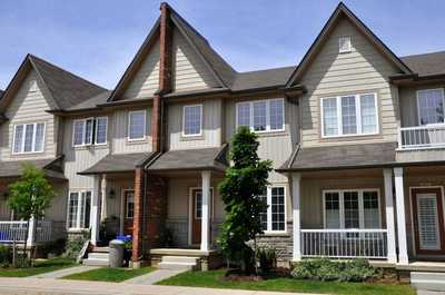 111 Liddycoat Lane , Ancaster,  sold, , Tanis Hall, Royal LePage State Realty