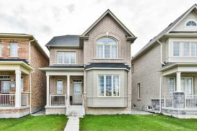 2740 Donald Cousens Pkwy,  sold, , Jason Yu Team 地產三兄妹, RE/MAX Partners Realty Inc., Brokerage*