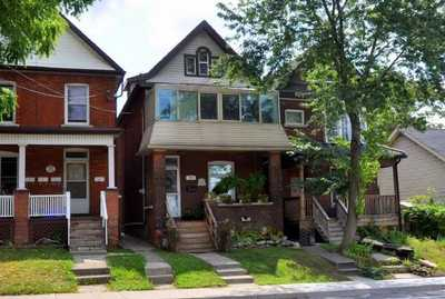 70 Dundurn St N, Hamilton,  sold, , Tanis Hall, Royal LePage State Realty